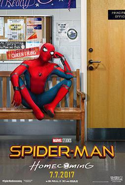 Spider-Man-Homecoming-60