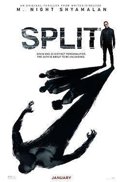 Split-51