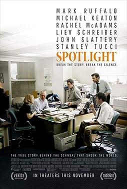 Spotlight-51