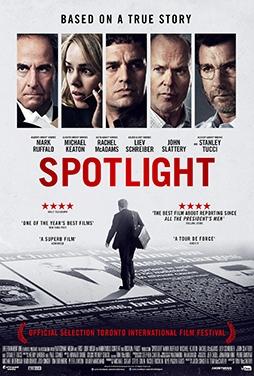 Spotlight-52