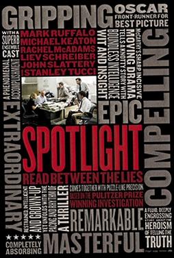 Spotlight-53