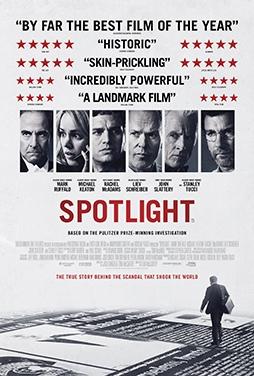 Spotlight-54