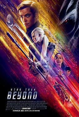 Star-Trek-Beyond-54