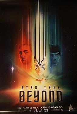 Star-Trek-Beyond-55