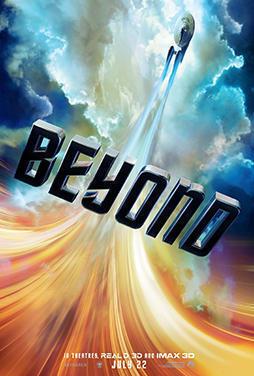 Star-Trek-Beyond-56
