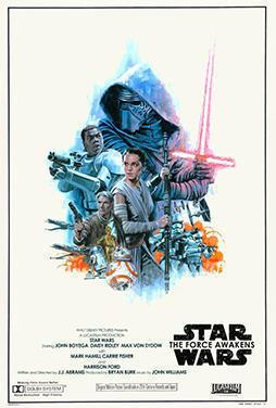 Star-Wars-Episode-VII-The-Force-Awakens-57