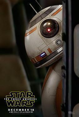 Star-Wars-Episode-VII-The-Force-Awakens-59