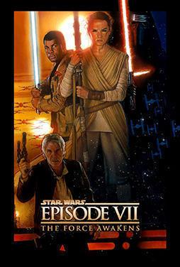 Star-Wars-Episode-VII-The-Force-Awakens-60