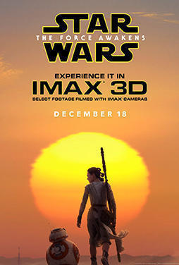 Star-Wars-Episode-VII-The-Force-Awakens-61
