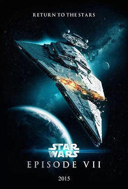 Star-Wars-Episode-VII-The-Force-Awakens-62