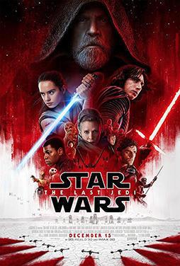 Star-Wars-Episode-VIII-The-Last-Jedi-51