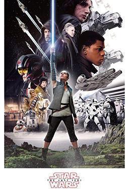 Star-Wars-Episode-VIII-The-Last-Jedi-54