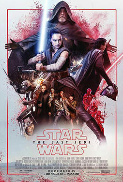 Star-Wars-Episode-VIII-The-Last-Jedi-55