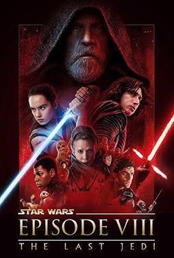 Star-Wars-Episode-VIII-The-Last-Jedi-56