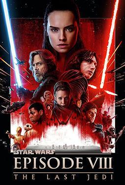 Star-Wars-Episode-VIII-The-Last-Jedi-57