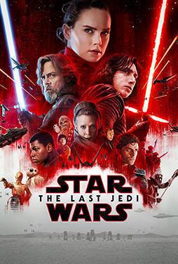 Star-Wars-Episode-VIII-The-Last-Jedi-58