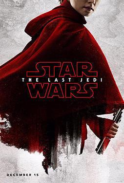 Star-Wars-Episode-VIII-The-Last-Jedi-59
