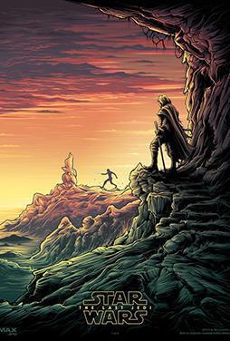 Star-Wars-Episode-VIII-The-Last-Jedi-60