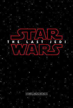 Star-Wars-Episode-VIII-The-Last-Jedi-61