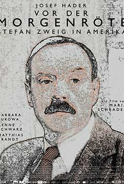 Stefan-Zweig-Farewell-to-Europe-50