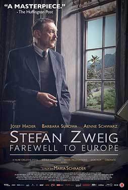 Stefan-Zweig-Farewell-to-Europe-51