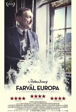 Stefan-Zweig-Farewell-to-Europe-52