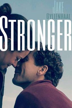 Stronger-52