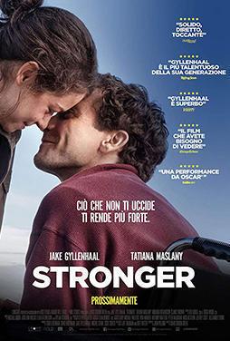 Stronger-54