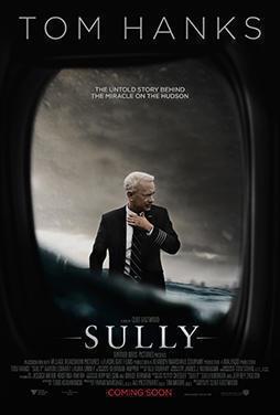 Sully-51