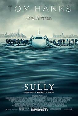Sully-52