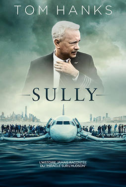 Sully-53