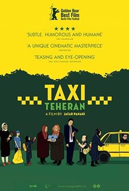 Taxi-2015-50