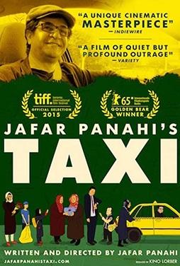 Taxi-2015-51
