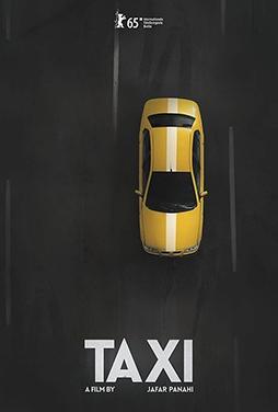 Taxi-2015-52