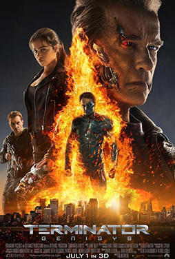 Terminator-Genisys-51