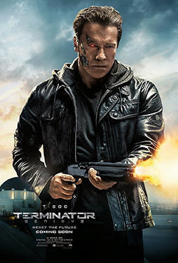 Terminator-Genisys-53