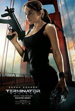 Terminator-Genisys-54