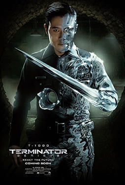 Terminator-Genisys-55