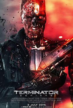 Terminator-Genisys-56