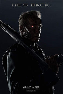 Terminator-Genisys-57