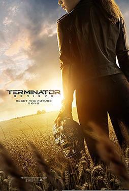 Terminator-Genisys-58
