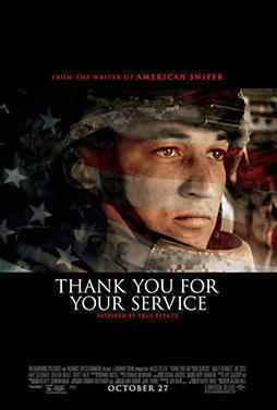 Thank-You-for-Your-Service-51