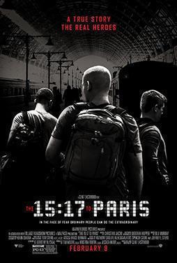 The-15-17-to-Paris-51