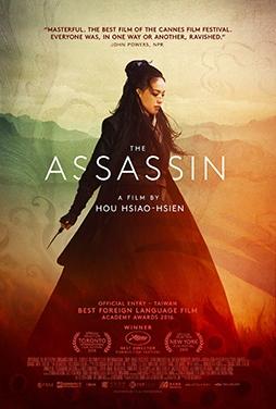 The-Assassin-2015-55