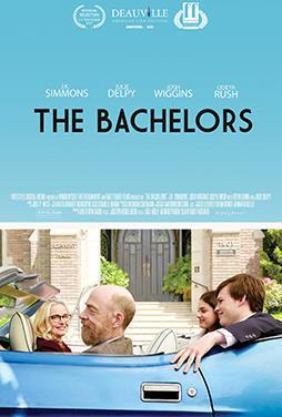 The-Bachelors-50