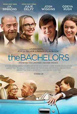 The-Bachelors-51
