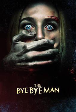 The-Bye-Bye-Man-51