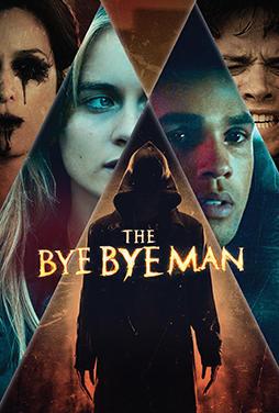 The-Bye-Bye-Man-52