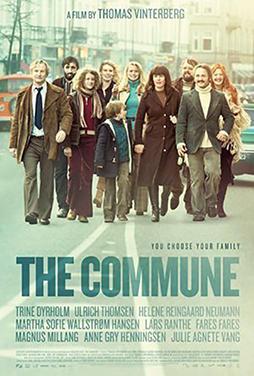 The-Commune-52