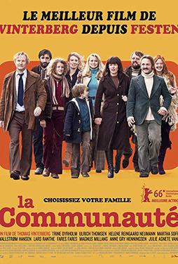The-Commune-53